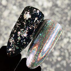 Glitter - 8 varijanti