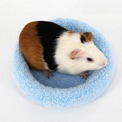 Лежак для грызуна- 2 размера