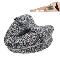Ortopedski jastuk AOL49