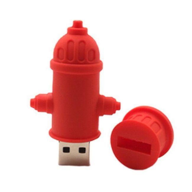 USB flash disk B04963 1