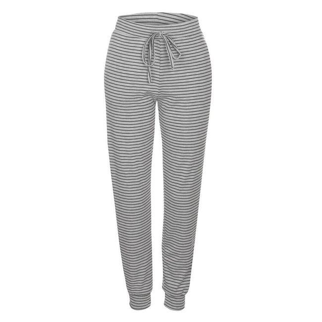 Женские спортивные брюки Eclair 1