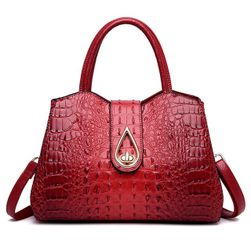 Ženska torbica DN164