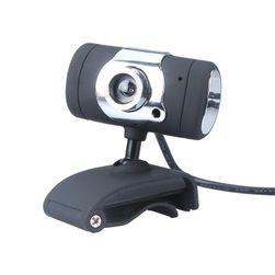 Веб-камера CA25