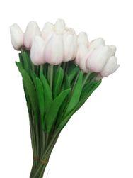 Veštačko cveće Maina