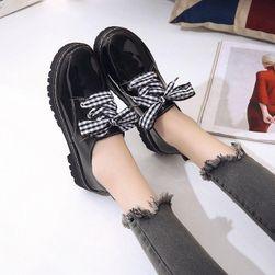 Женская демисезонная обувь TF3100