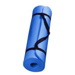 Yoga matı Louisa