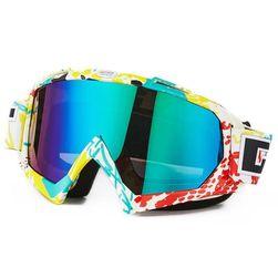 Naočale za skijanje SG5