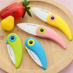 Мини керамичен нож MKN14