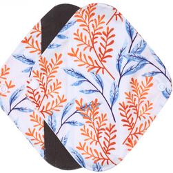 Комплект текстилни вложки Amira