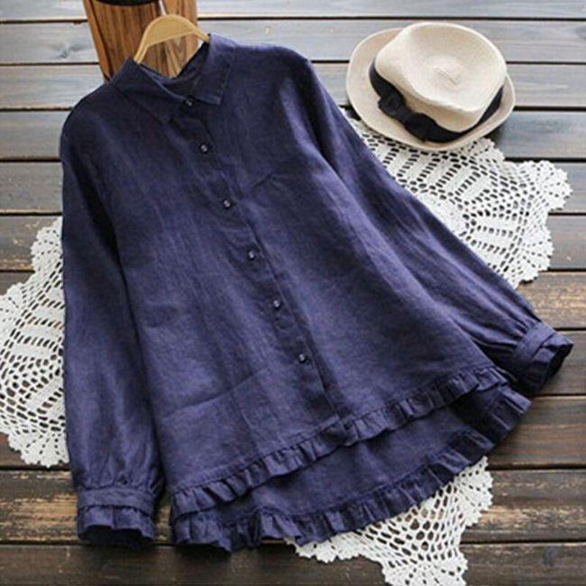 Ženska bluza DB45 1