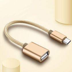 USB adaptör C314