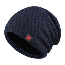 Erkek şapka JN60