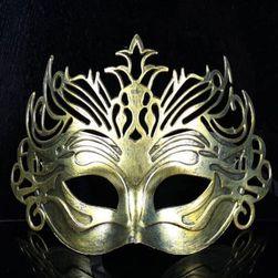 Maska za lice MO4