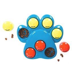 Интерактивная игрушка для собак