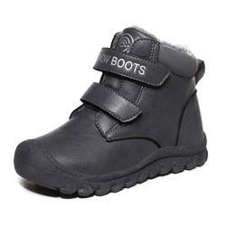 Dámské zimní boty Elin