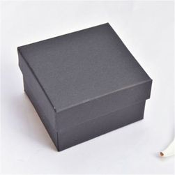 Подарочная коробка Wq45