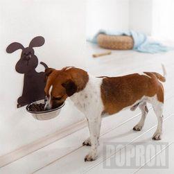 Miska pro psa PD_1004008