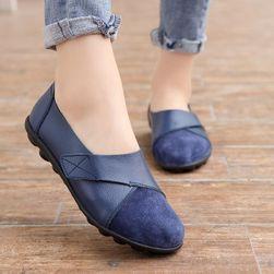 Женски обувки RG57
