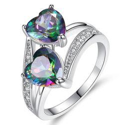 Ženski prsten Michelle