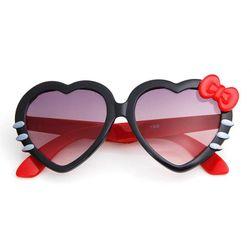 Детские солнцезащитные очки B08515