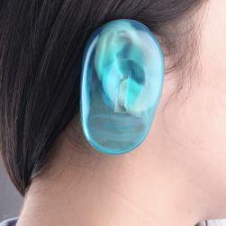 Chránič uší JOK4912