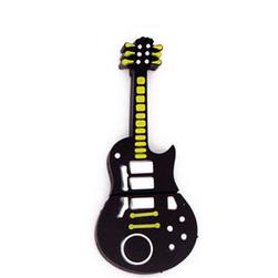 Flash USB - hudební nástroj