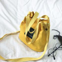 Dámská kabelka DK223