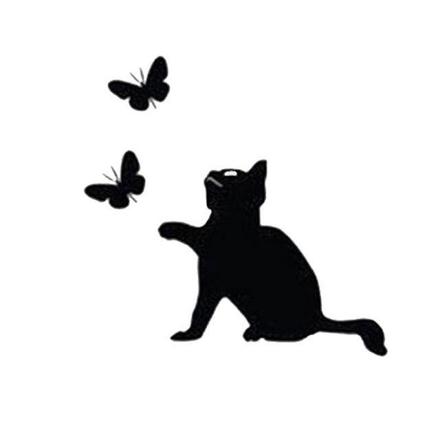 Kattie 1