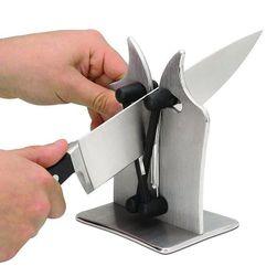 Brousek na nože SR_1080644