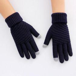 Унисекс зимние перчатки Dakota