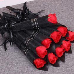 Sapun ruže Atria