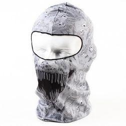 Лыжная маска SK85