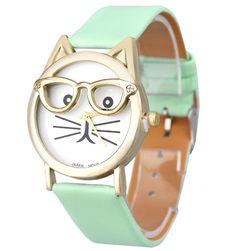 Женские наручные часы PE45