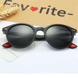 Мужские солнцезащитные очки SG430