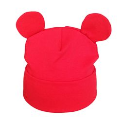 Детска шапка Batty
