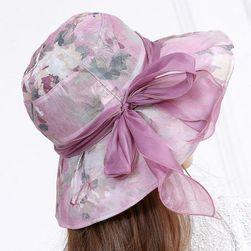 Ženski šešir B07683