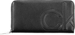 Calvin Klein dámská peněženka QO_544397