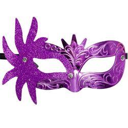 Maska za Noć veštica Elsie