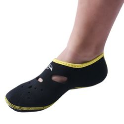 Boty do vody Vodona