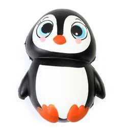 Antistresne igračka - pingvin