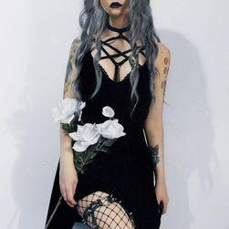 Женское платье Darlink