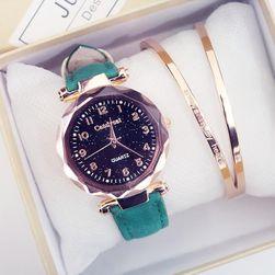 Женские наручные часы FD160