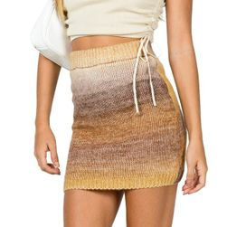 Mini suknja Melinda
