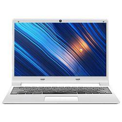 Laptop A116