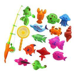 Zabawka dla dzieci M299