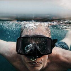 Yüzme gözlüğü PC4