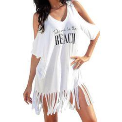 Haljina za plažu Kirsti