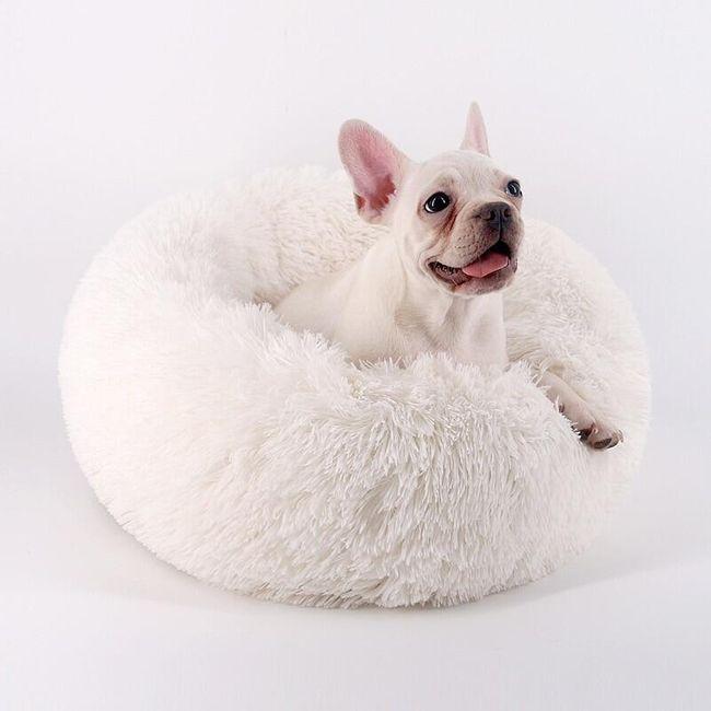 Krevet za pse i mačke Deryck 1