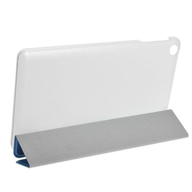 Flipové pouzdro pro Cube U27GT (8