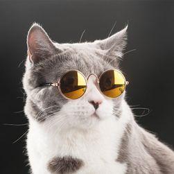 Brýle pro kočky a psy - více variant